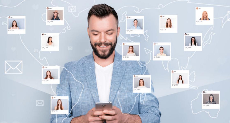 Astuces efficaces pour vérifier la fiabilité d'un site de rencontre