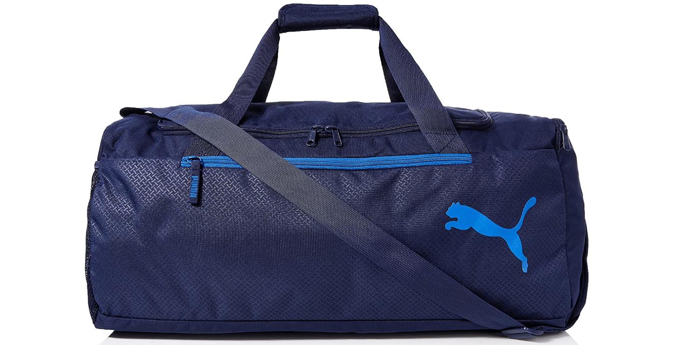 Meilleur sac de sport Puma